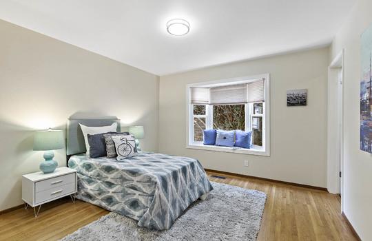 master_bedroom-3
