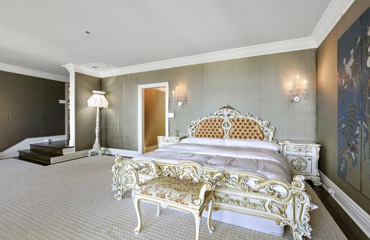 master-bedroom-9