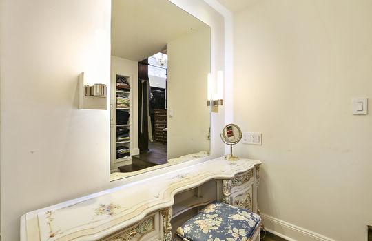 master-bedroom-closets-4