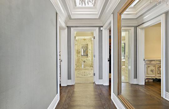master-bedroom-hallway-1