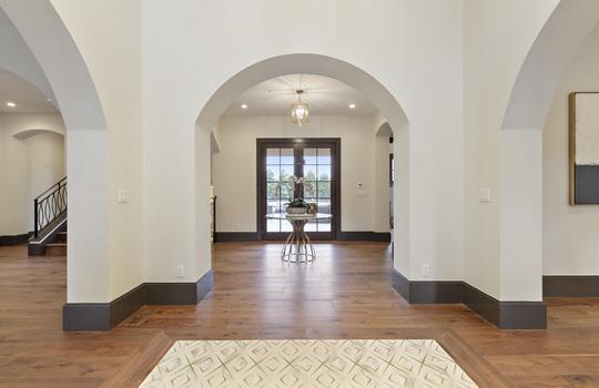 2nd_floor_foyer-13