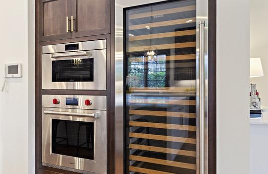 2nd_floor_kitchen-49