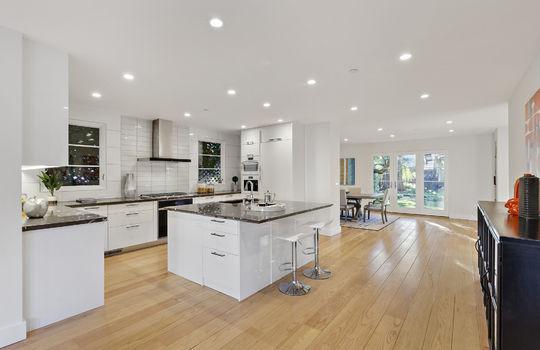 floor_1_kitchen-1