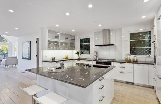 floor_1_kitchen-10