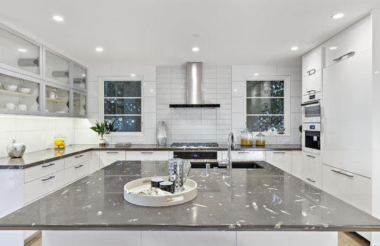 floor_1_kitchen-13