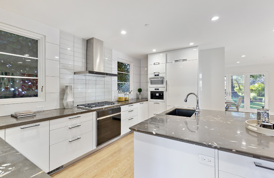floor_1_kitchen-16