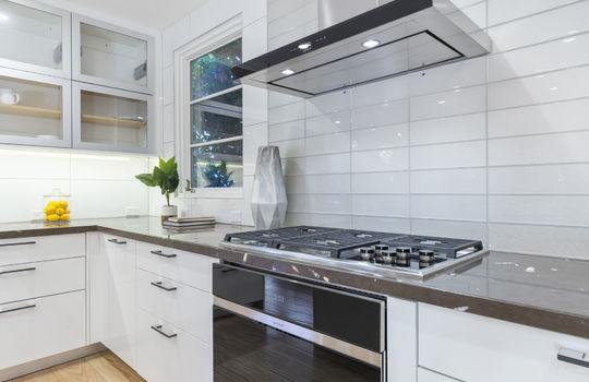 floor_1_kitchen-25