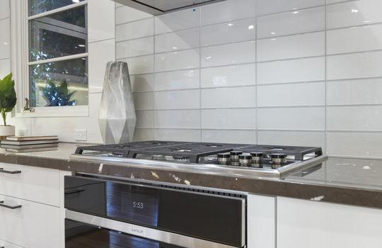 floor_1_kitchen-28