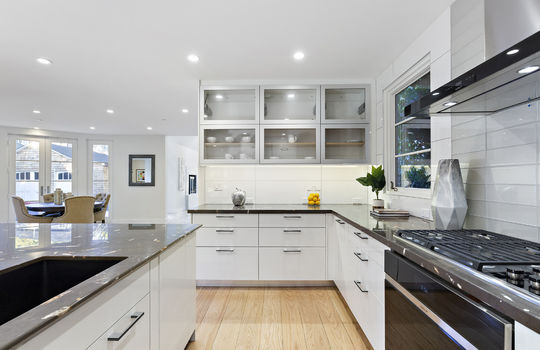 floor_1_kitchen-31
