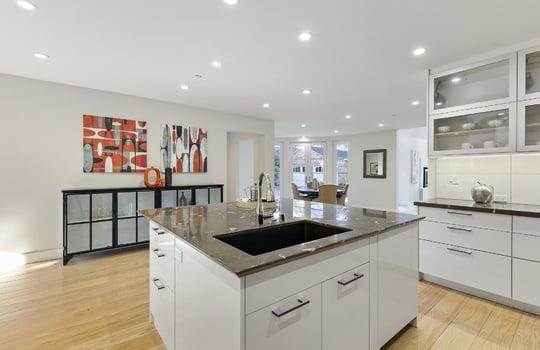 floor_1_kitchen-34