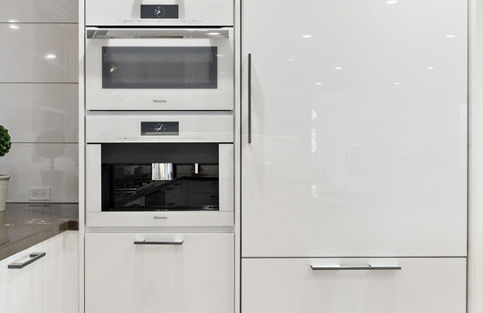 floor_1_kitchen-37