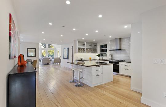 floor_1_kitchen-4