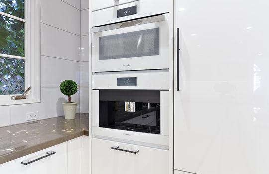 floor_1_kitchen-40