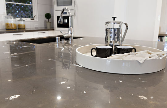floor_1_kitchen-43