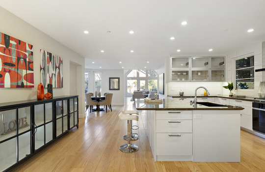 floor_1_kitchen-49