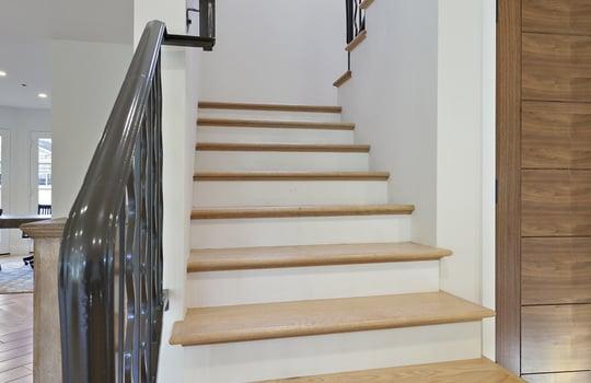 floor_1_staircase-1