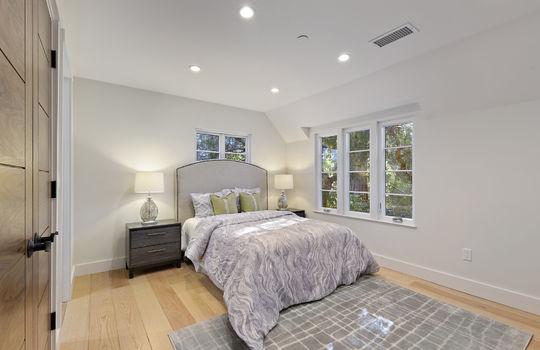 floor_2_bedroom_1-1