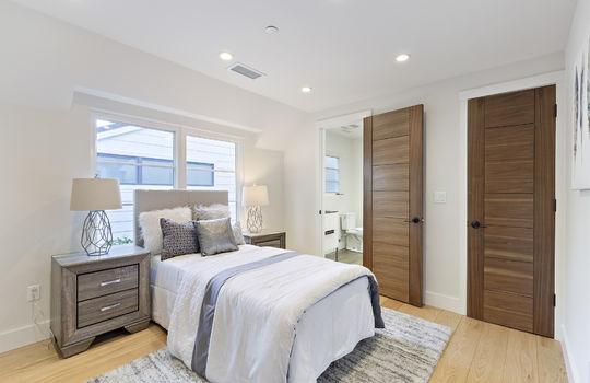 floor_2_bedroom_2-1