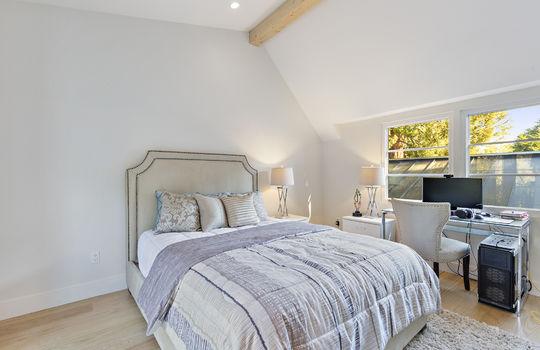 floor_2_bedroom_3-1