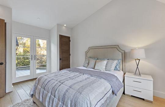 floor_2_bedroom_3-4