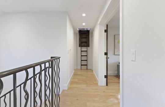 floor_2_hallway-1