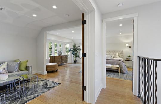 floor_2_hallway-4