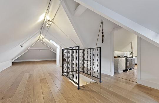 floor_3_attic-1