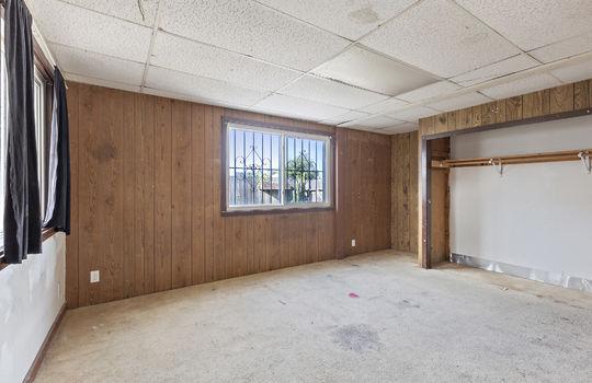 floor1_bedroom-3