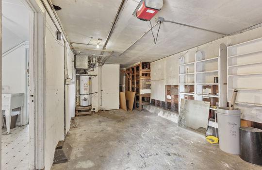 floor1_garage-3