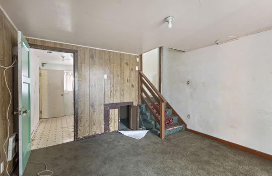 floor1_living-room-12