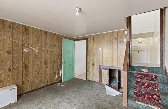 floor1_living-room-9
