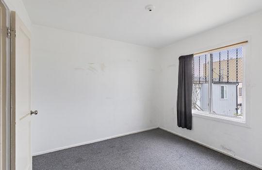 floor2_bedroom_2-1