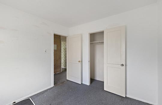 floor2_bedroom_2-4