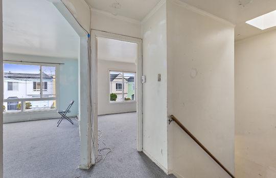 floor2_hallway-6