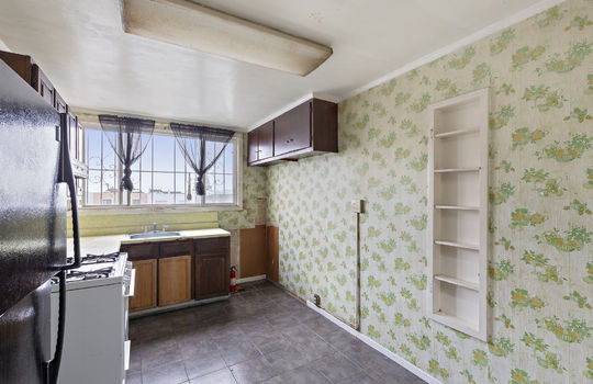 floor2_kitchen-3