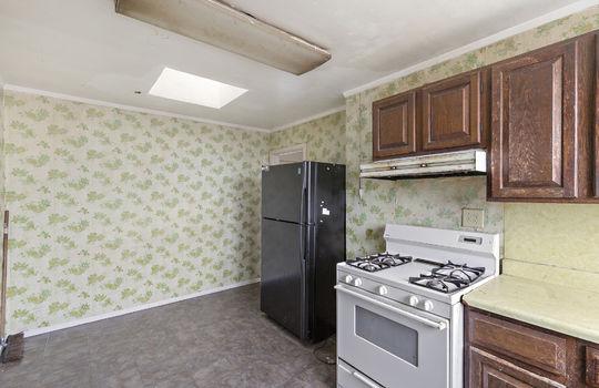 floor2_kitchen-7