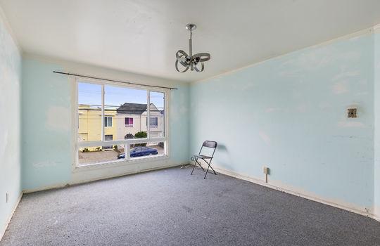 floor2_living-room-6