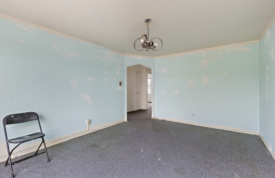 floor2_living-room-9