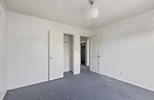 floor2_room_1-6