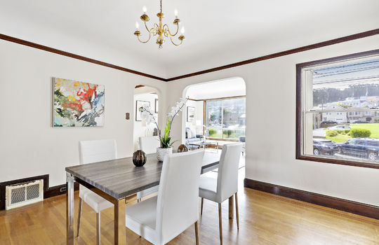 level_2_dining_room-10