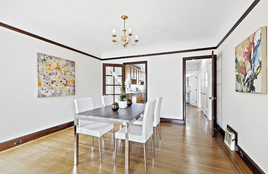 level_2_dining_room-7
