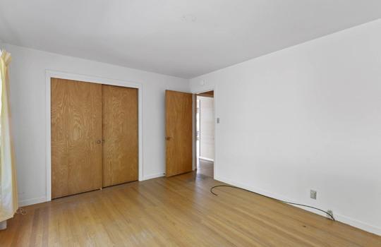 Floor1_bedroom_1-6-2