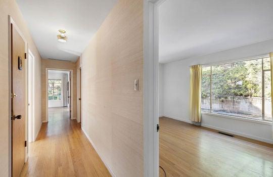 Floor1_hallway-3-2