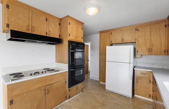 Floor1_kitchen-18-2