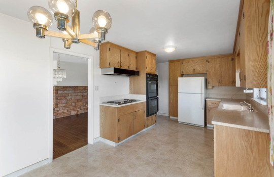 Floor1_kitchen-9-2