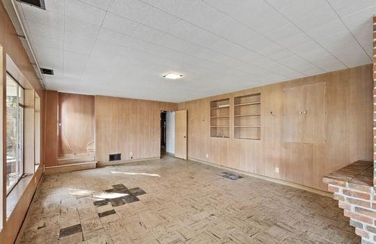 basement-18-2