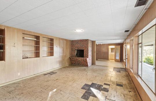 basement-3-2