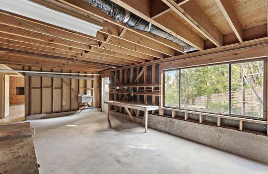 basement-9-2
