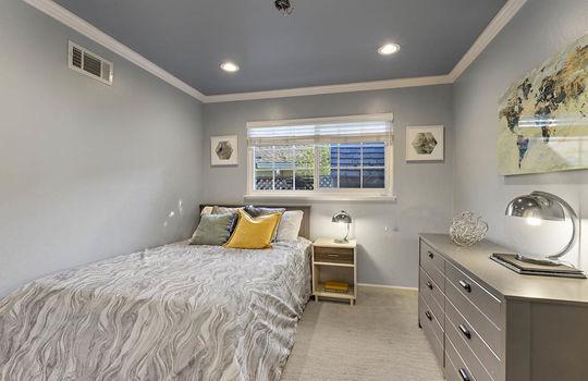 bedroom_1-3