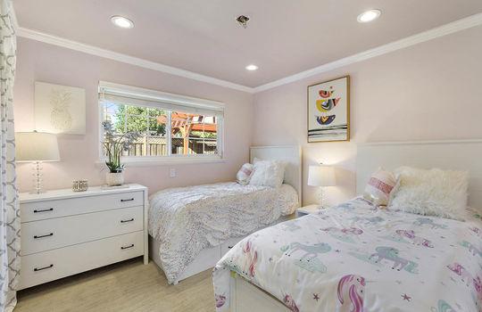 bedroom_2-3